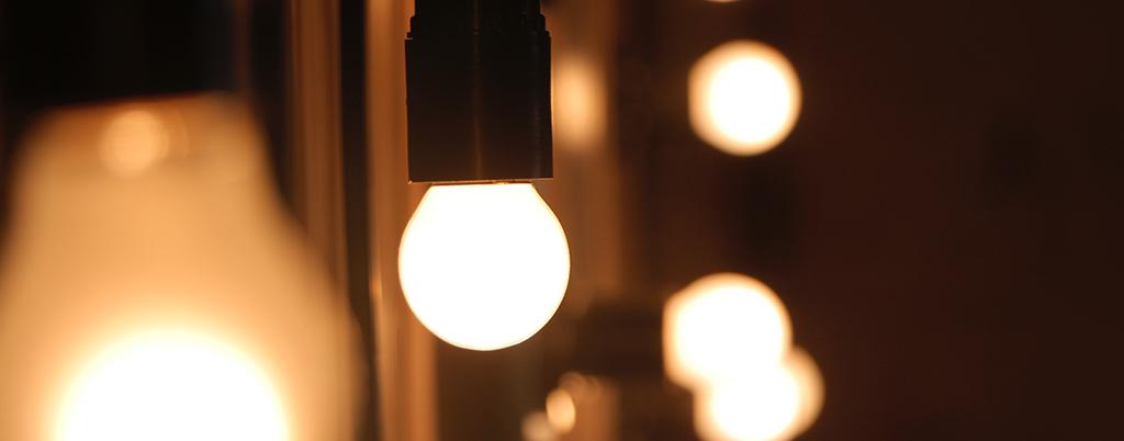 img Apaga las luces