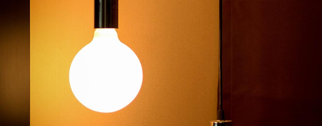 img Cambia las bombillas